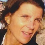 Isabelle Brauel Jahnke