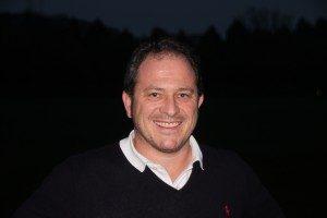 Mario Melchert