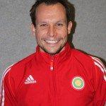 Matthias Witthaus