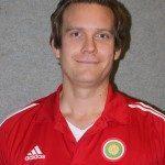 Niels Berg