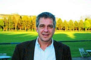 Dr. Mike Schlemmer