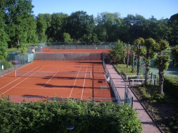 Tennis_Platz