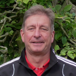 Michael Willemsen