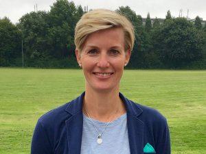 Katja Schüle