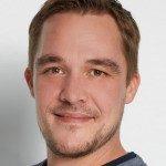 Tobias Borregaard