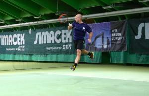 Tennis_Camp
