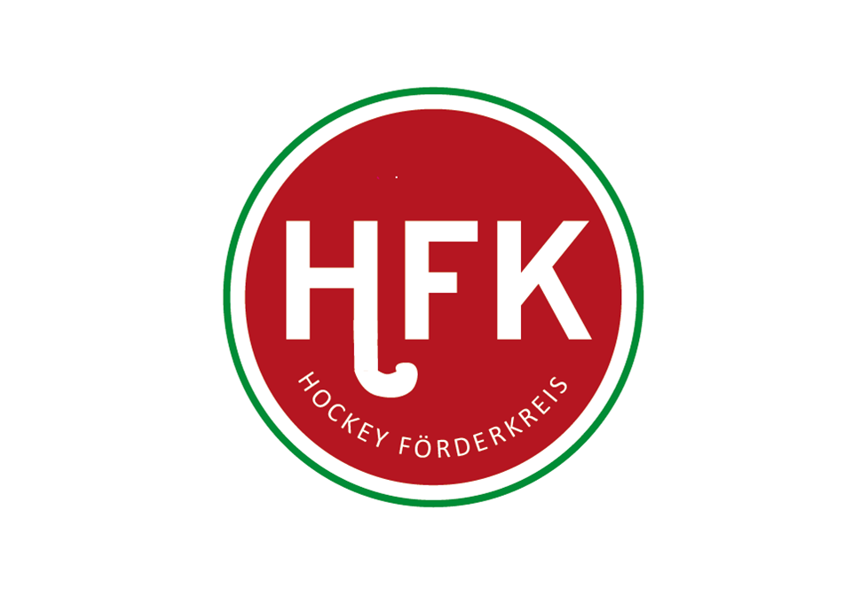 Hockey Förderkreis