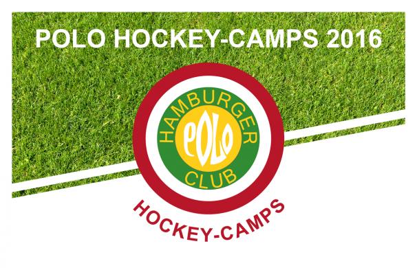Polo-Club_Website-Hockey-Camps1-606x390