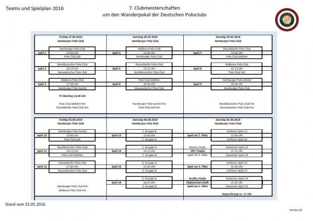 Spielplan Wanderpokal der Poloclubs 2016 Version 03_001