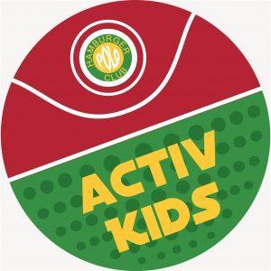 ActiveKids_grau