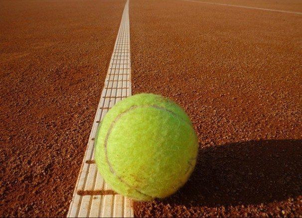 blankeneser pfingstturnier tennis